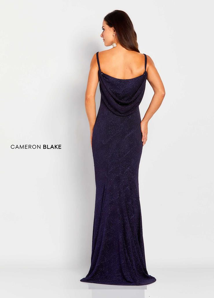 Cameron Blake Style #119667