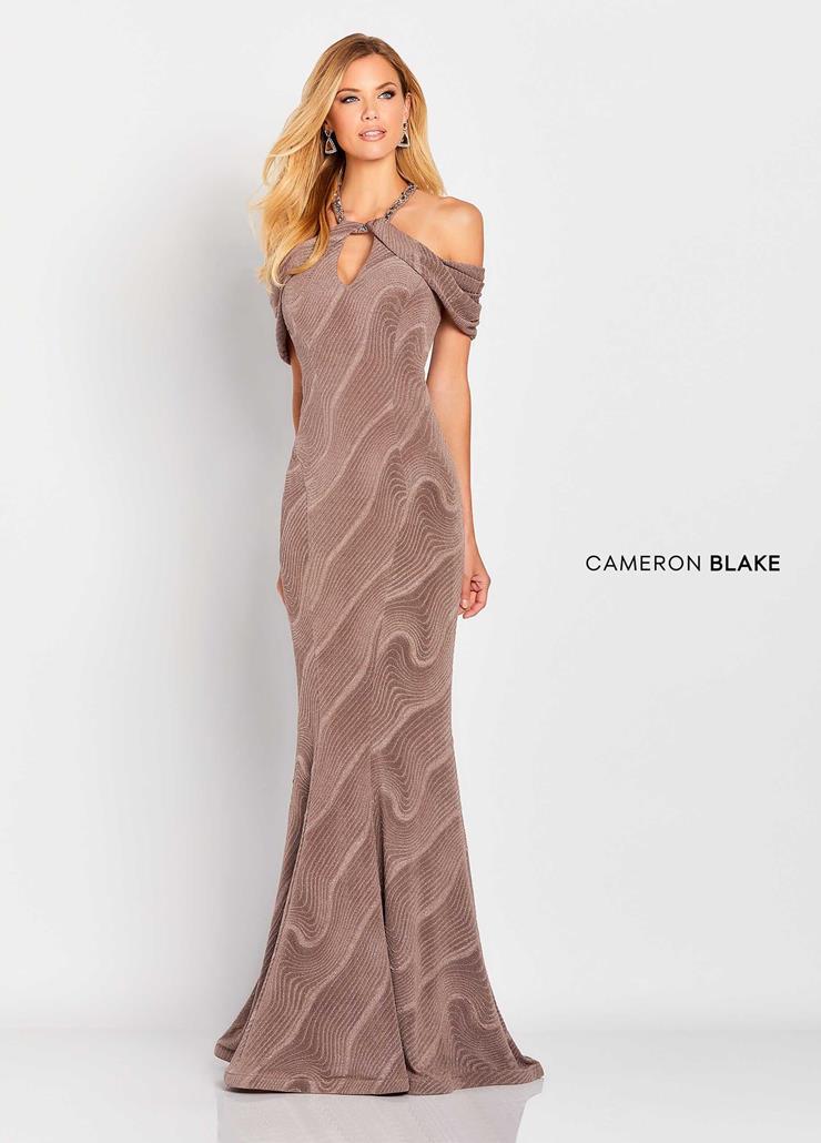 Cameron Blake Style #119668  Image