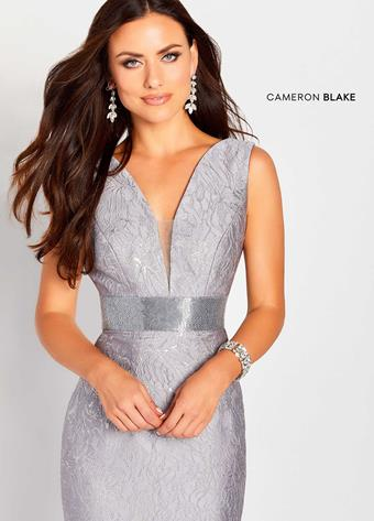 Cameron Blake 119669