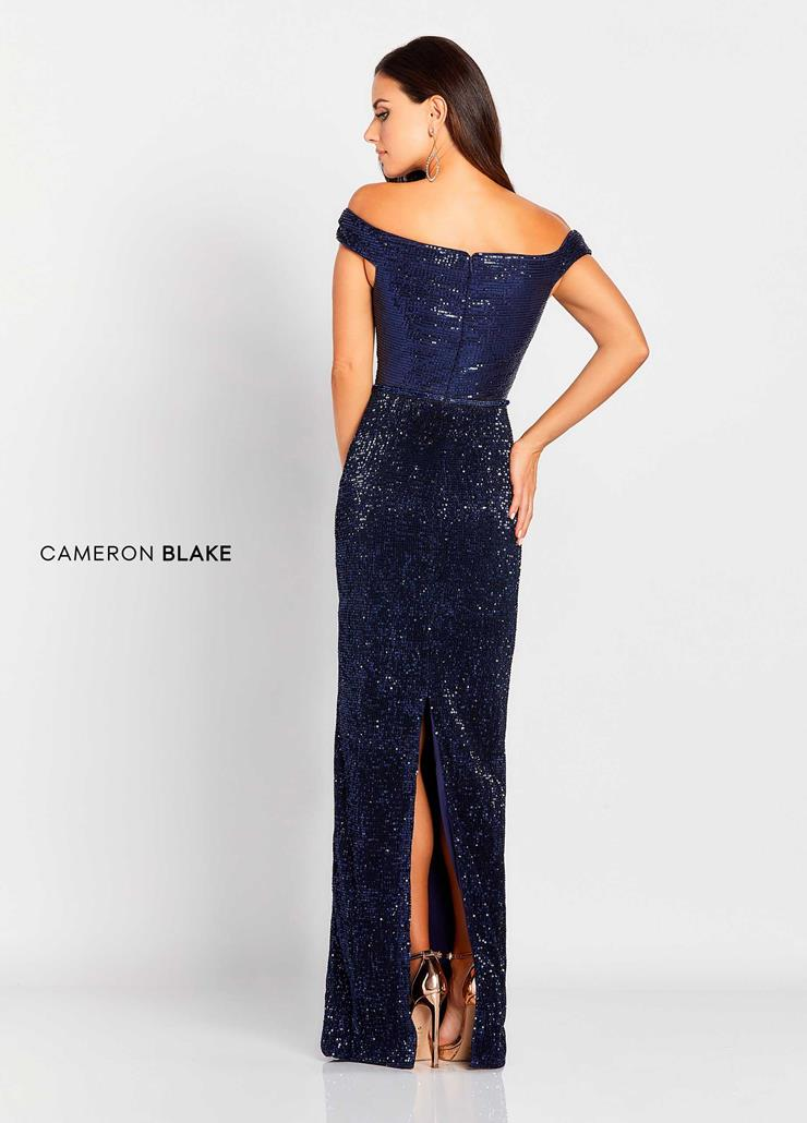 Cameron Blake Style #119670