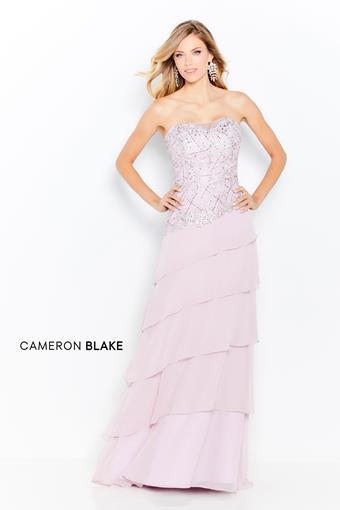 Cameron Blake #120603