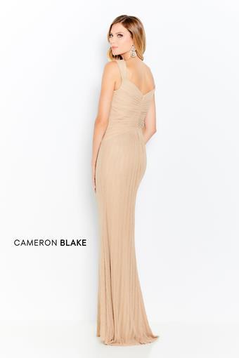 Cameron Blake Style 120605