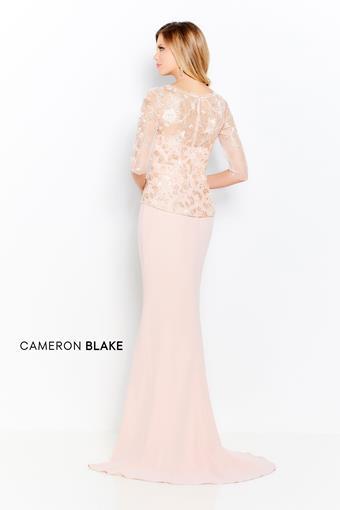 Cameron Blake Style: 120606