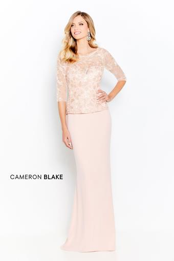 Cameron Blake Style #120606