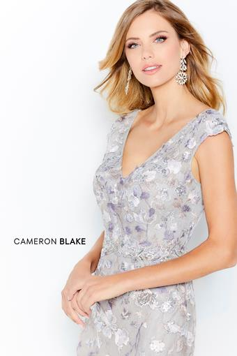 Cameron Blake 120608
