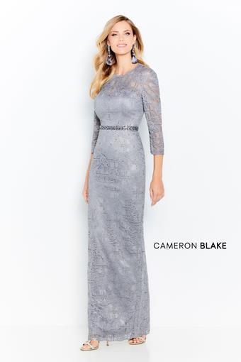 Cameron Blake 120610
