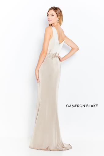 Cameron Blake Style 120611