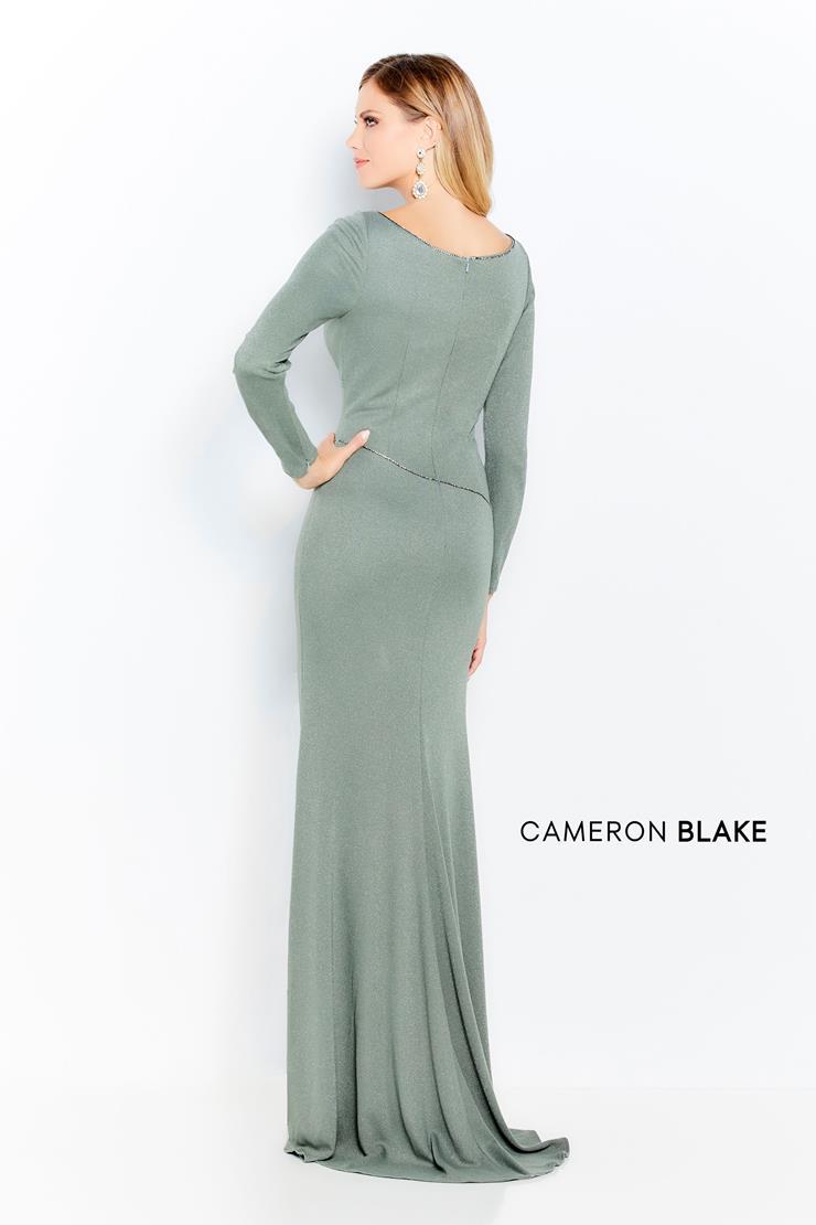 Cameron Blake Style #120612