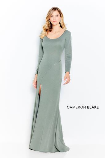 Cameron Blake 120612