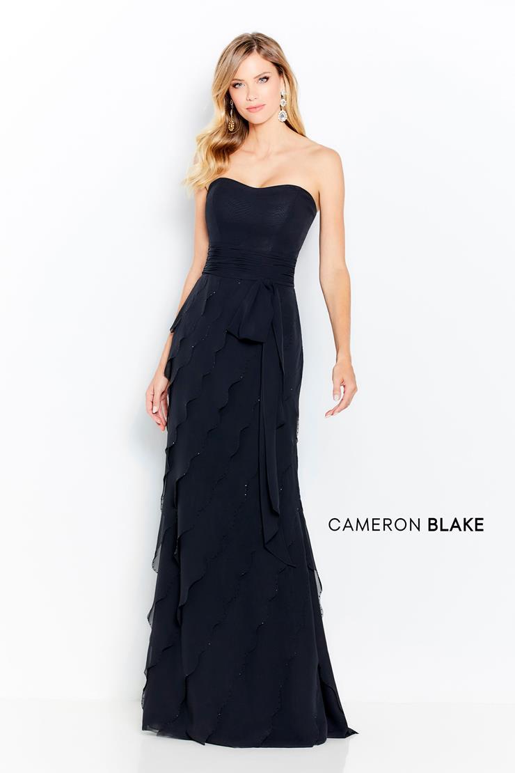 Cameron Blake Style #120613