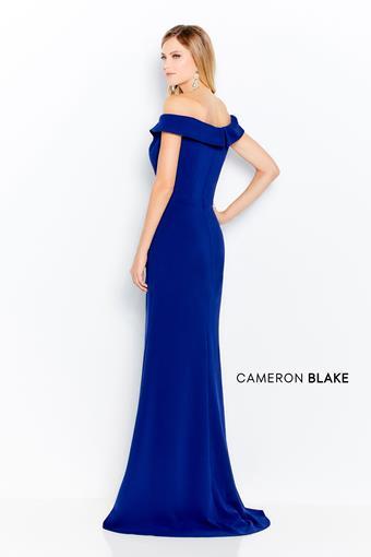 Cameron Blake 120614