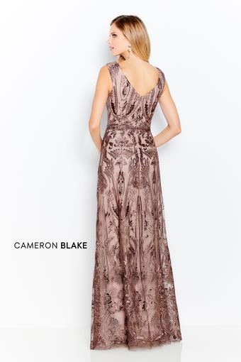 Cameron Blake Style 120616