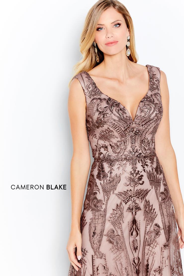Cameron Blake Style #120616