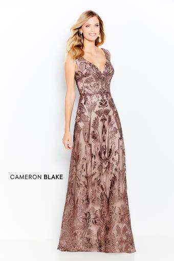 Cameron Blake 120616