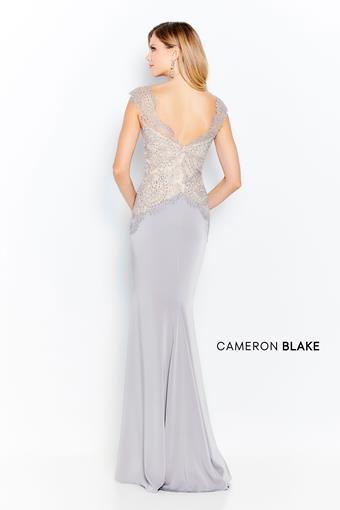 Cameron Blake 120619