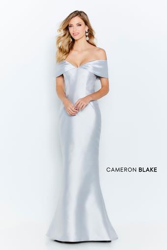 Cameron Blake 120622
