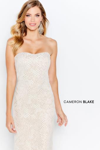 Cameron Blake Style 120623
