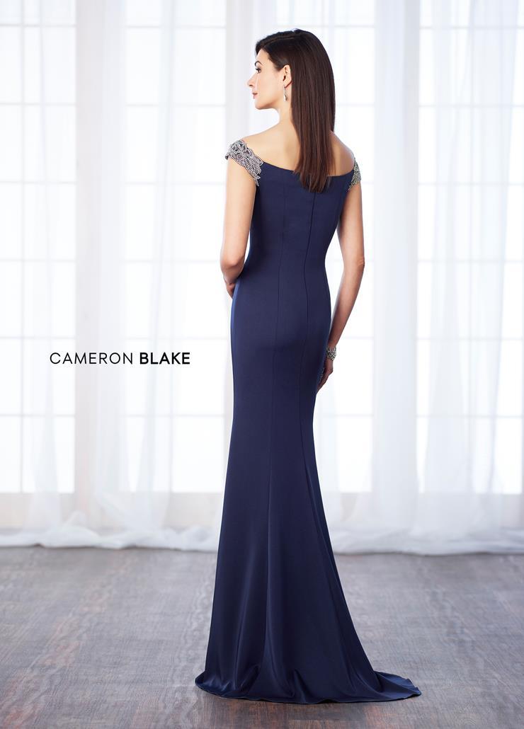 Cameron Blake Style #217633