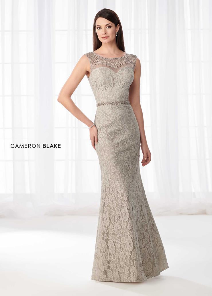 Cameron Blake by Mon Cheri Style #218606