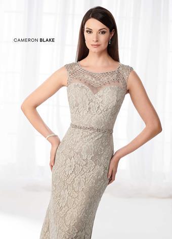 Cameron Blake Style no. 218606