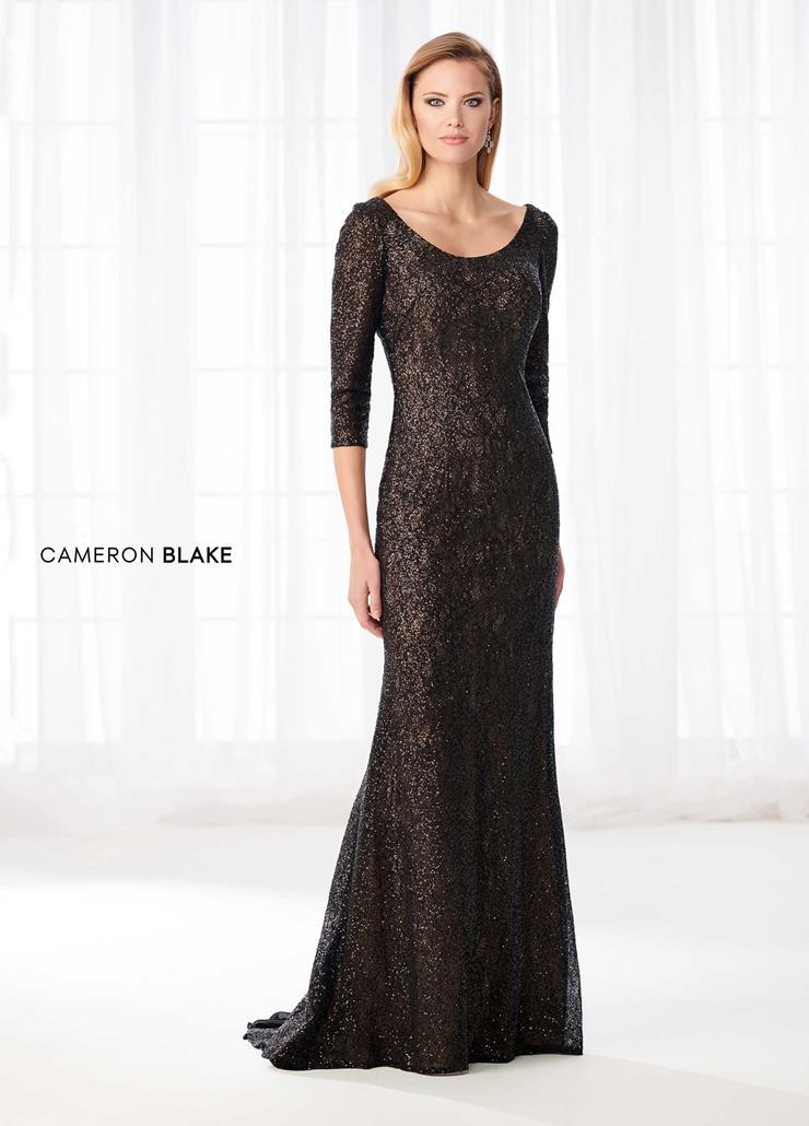 Cameron Blake by Mon Cheri Style 218608