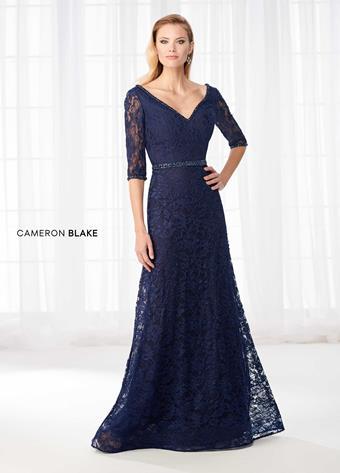 Cameron Blake Style #218610