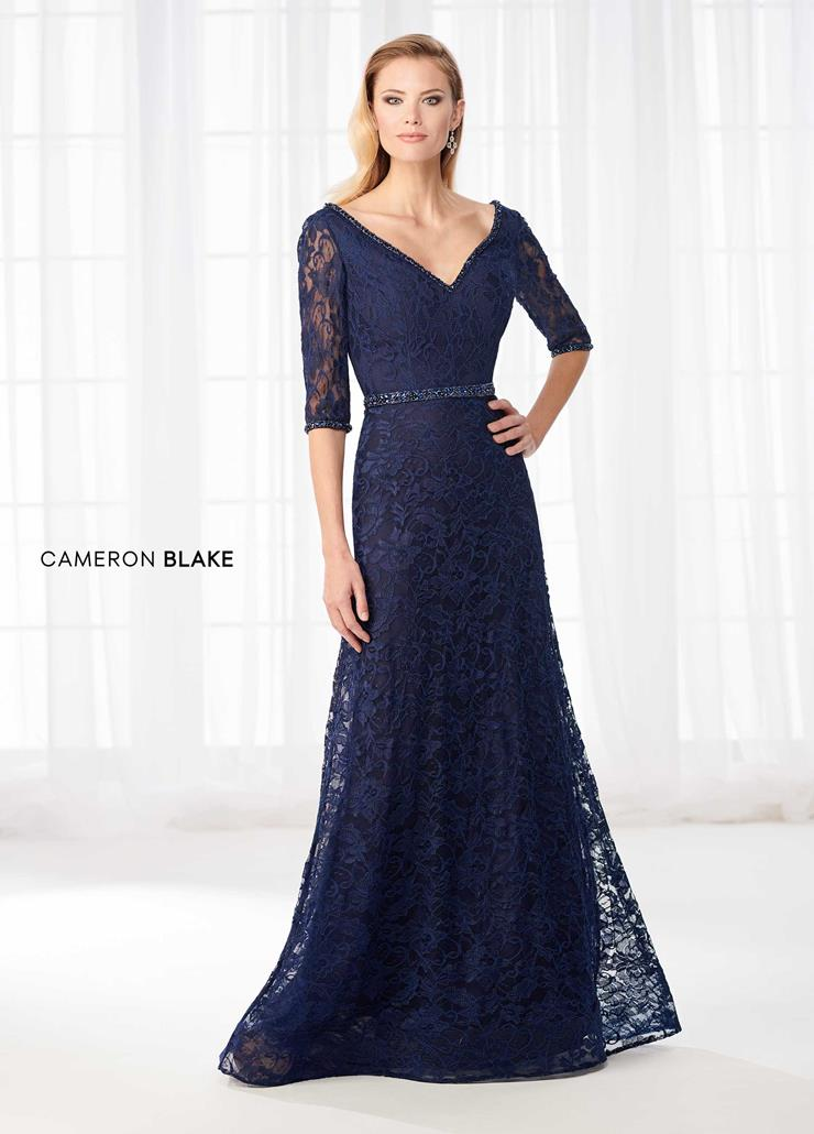 Cameron Blake Style #218610  Image
