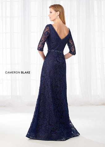 Cameron Blake 218610