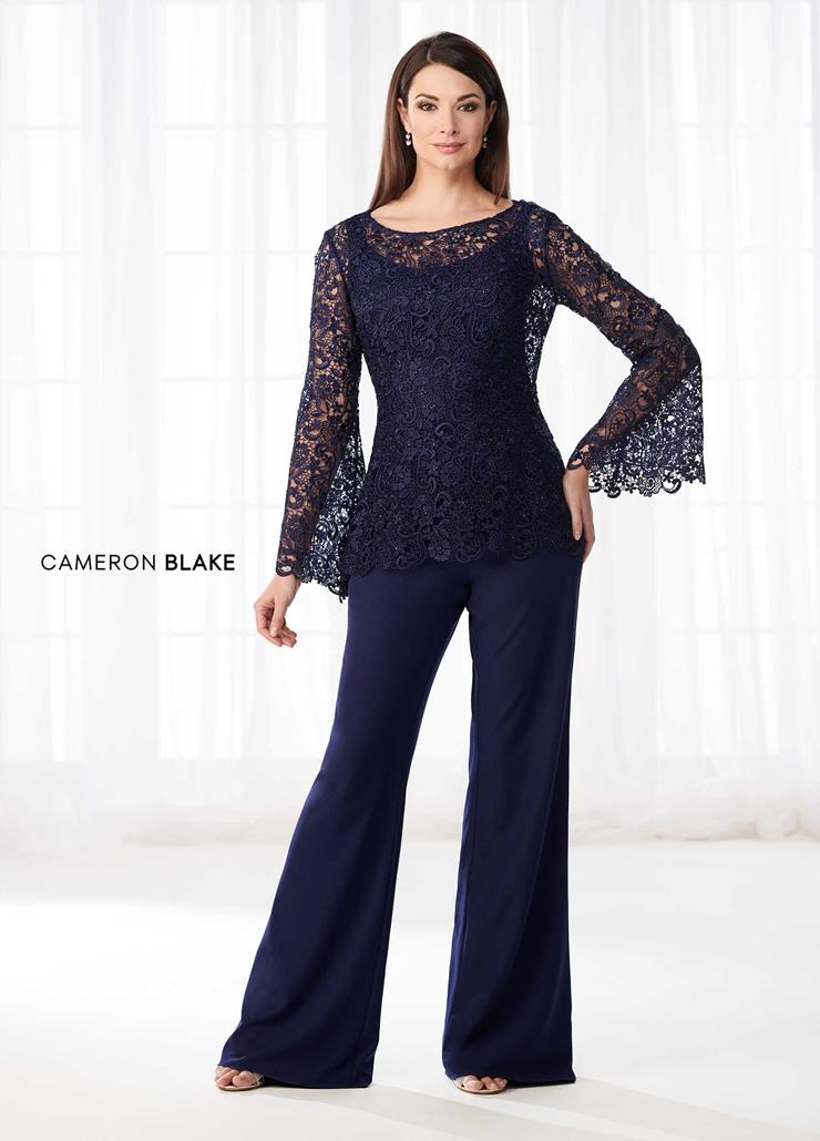 Cameron Blake Style #218611