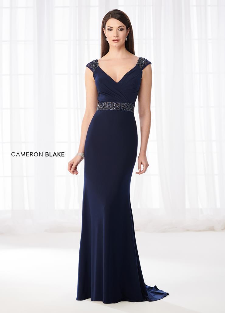 Cameron Blake by Mon Cheri Style #218617
