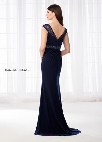 Cameron Blake Style #218617