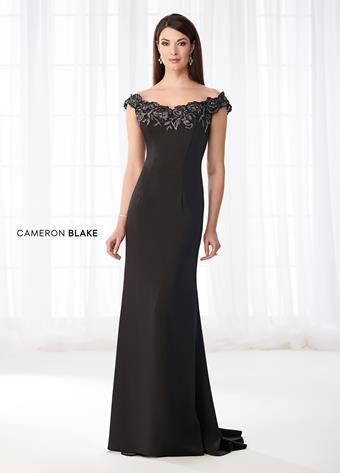 Cameron Blake Style 218618