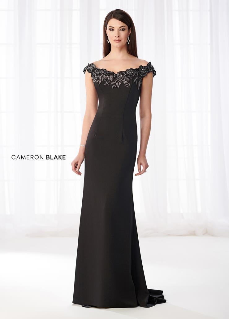 Cameron Blake Style #218618  Image