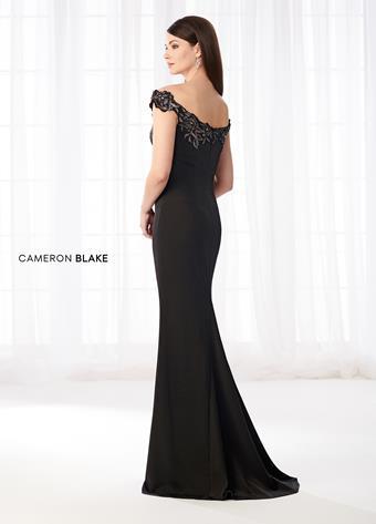Cameron Blake Style #218618