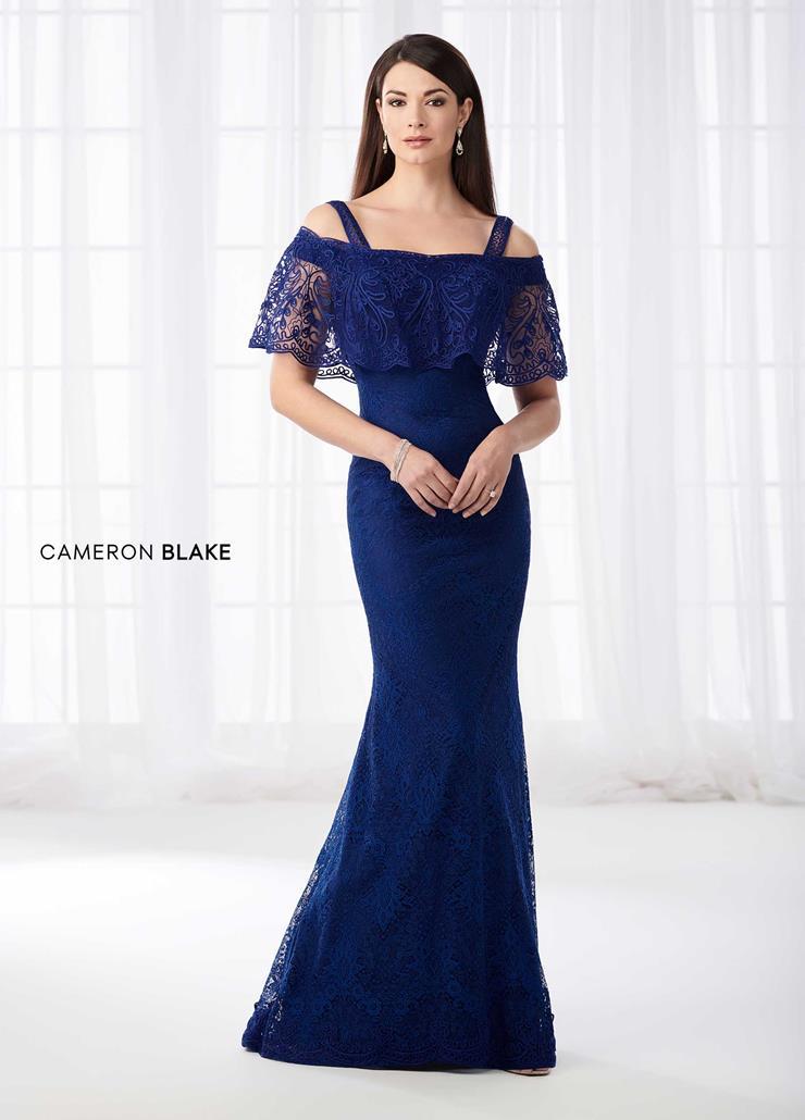 Cameron Blake by Mon Cheri Style 218619