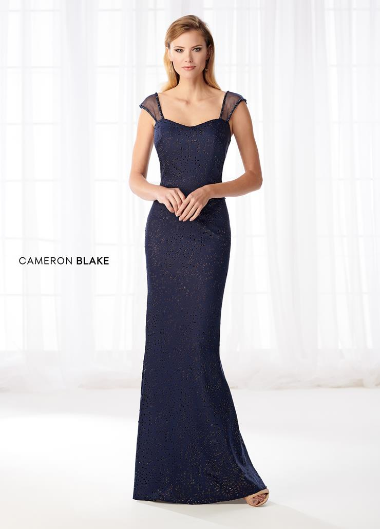 Cameron Blake Style #218620  Image