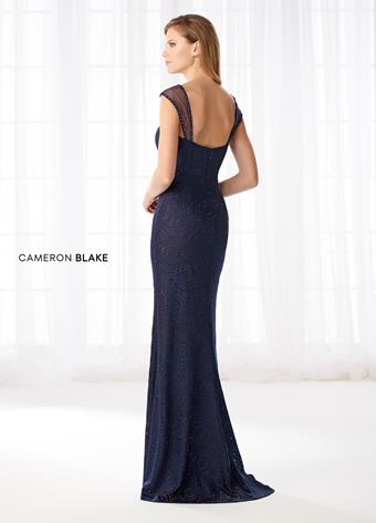 Cameron Blake Style #218620