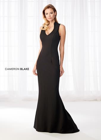 Cameron Blake Style 218625
