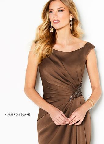 Cameron Blake Style #219676