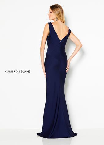 Cameron Blake Style 219677