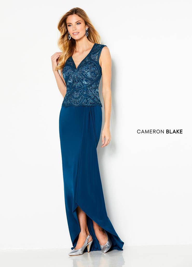 Cameron Blake Style #219678
