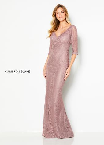 Cameron Blake 219679