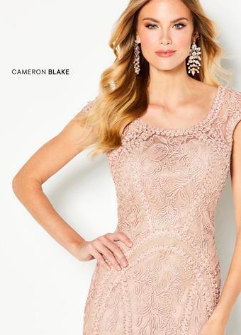 Cameron Blake #219680