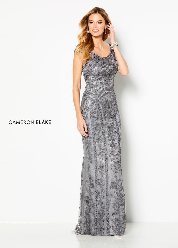 Cameron Blake Style #219680