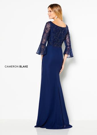 Cameron Blake 219681