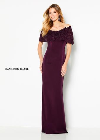 Cameron Blake Style #219682