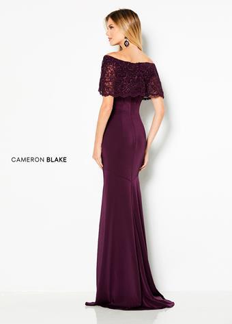 Cameron Blake 219682