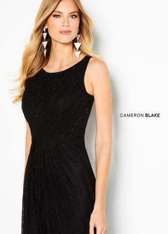 Cameron Blake Style #219683