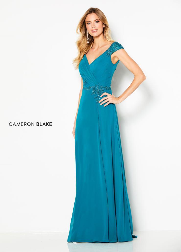 Cameron Blake Style #219684