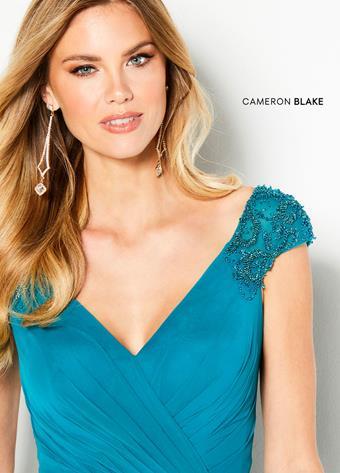 Cameron Blake